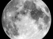 Conséquences pleine lune sommeil