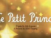 Petit Prince Nouvelle Bande-annonce l'adaptation Saint-Exupéry