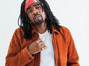 Chronik Hip-Hop Album Wale About Nothing