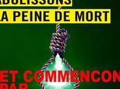 Condamné Mort France, Tout Gueule