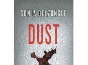 Sonja Delzongle Dust