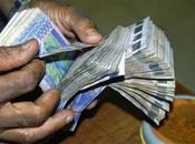 Révélations: milliards volés Cameroun multinationales entre 2001 2010