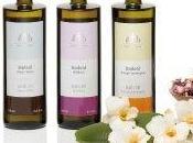 huiles massage 100% naturelle AROMA Pino