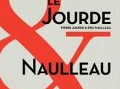 Jourde Naulleau Tontons flingueurs