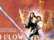 Film Willow (1998)