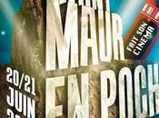 Saint-Maur Poche 2015 premières révélations