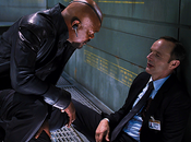 Agents SHIELD Phil Coulson toujours mort pour Avengers