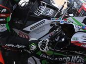 Lancement saison 2015 World Endurance European