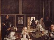 L'exposition Velázquez, visite mérite