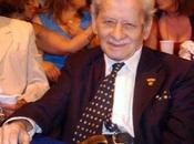 Adieu Molar, l'inventeur nacional Tango [Actu]