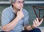 CARLO ROVELLI éminent physicien théoricien acteur majeur science contemporaine faut oublier temps