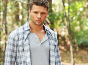 Ryan Phillippe (Secrets Lies) discussion pour rejoindre série Marvel Netflix