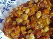 Cassoulet macédonien