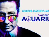 diffusion Netflix pour nouvelle série Aquarius