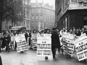 Est-ce bien Gaulle donné droit vote femmes