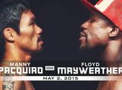 Inside mayweather pacquiao: episode