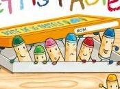 Petits Pastels Miwa Nakaya