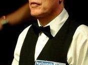 Billard Snooker Histoire