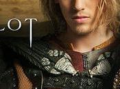 Chronique série Camelot (Starz 2011)