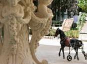 bristol paris premier hotel parisien selon robb report