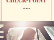 Check-Point, roman Jean-Christophe Rufin