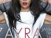 Zayra plus belle jamais dans nouveau clip 'Jamais Trop Tard'
