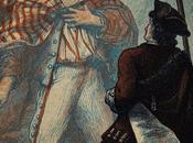 #ArtMTL @AccesCulture Frankenstein L'Opéra multimédia Chapelle historique Bon-Pasteur