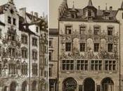 Urbanisme, architecture histoire: Berlin début siècle