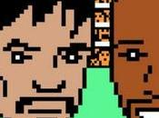 Mayweather Pacquiao rejoué Nintendo mode 'Punch-Out'