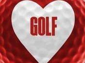 Golfeur solo? Plus pour longtemps grâce SingleGolfClub