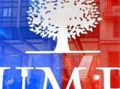 """POLITIQUE """"Les Républicains"""" nouvelle façonnée Nicolas Sarkozy profile"""