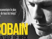 Cobain Montage Heck, entre intimisme voyeurisme