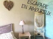 Découverte chambre d'hôtes Bienvenue chez nous