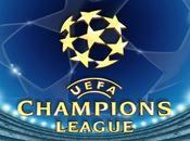 Barcelone-Bayern Munich: compositions officielles