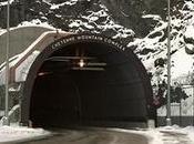 NORAD retour Cheyenne Mountain