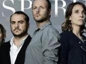 Audiences Disparue tête TF1, Grey's anatomy deuxième