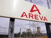 ÉCONOMIE spectre chômage guette Areva