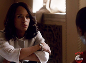 critiques Scandal Saison Episode Good Women.