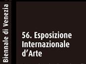 Biennale Venise 2015 Pavillon japonais