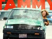 FILM EXPRESS TAMMY Christian