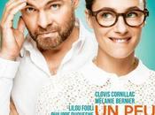 Cinéma peu, beaucoup, aveuglément critique