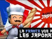 France japonais
