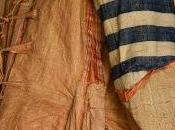 robe française pour Vaux Vicomte