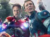 [Critique] Avengers l'ère d'Ultron