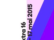 #ArtMTL #BIAN2016 chiffres retenir pour festival international d'art numérique ELEKTRA @Elektrafestival