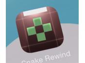 Snake Rewind culte Nokia retour