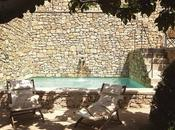 charme Provence...