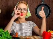 Pourquoi pourrais être végétarienne. (mais flexitarienne pourquoi