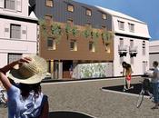 Quelle place ville pour l'habitat participatif