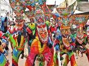 Festival Luang Khon 2015